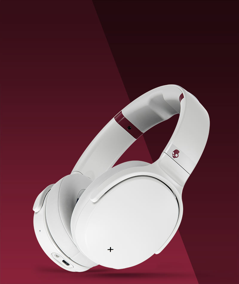 aacabd460d6 Canceling Wireless Headphone Venue Noise Canceling Wireless Headphone